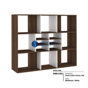 lemari-kantor-expo-omb-1401