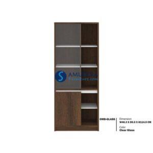 lemari-kantor-expo-omb-2001-glass