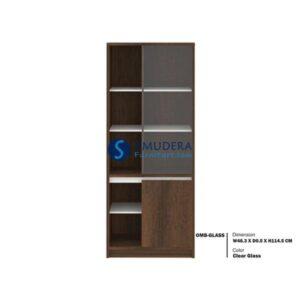 lemari-kantor-expo-omb-2002-glass