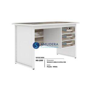 meja-kantor-expo-ns-1260