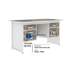 meja-kantor-expo-ns–1470