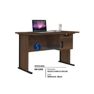meja-kantor-expo-od-1202