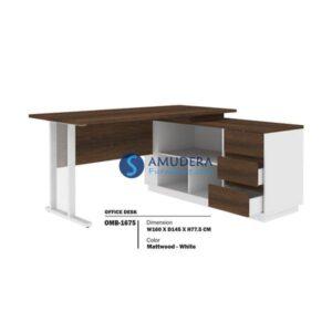 meja-kantor-expo-omb-1675