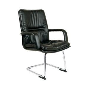 kursi-kantor hadap direktur-chairman-pc-9150-BA