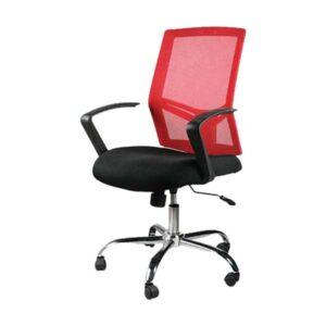 kursi-kantor-staff-subaru-fuzion-cr