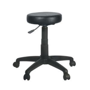 kursi-bar-ergosit-round-capster basic