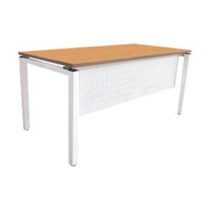 meja-kantor-ergosit-odp-1260