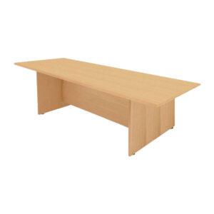 meja-kantor-meeting-ergosit-mtb-200
