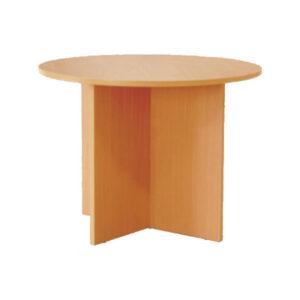 meja-kantor-meeting-ergosit-mtb-r