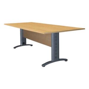 meja-kantor-meeting-ergosit-mtd-200