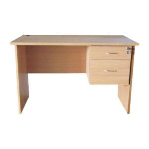 meja-kantor-staff-ergosit-ODB-1260