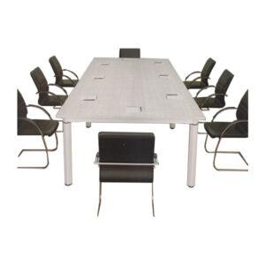 meja-meeting-kantor-modera-config-8-12