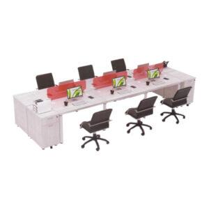 partisi-kantor-staf-moderaf-config-6-B