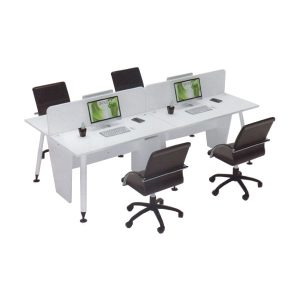 partisi-kantor-staff-modera-config-4
