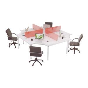partisi-kantor-staff-modera-config-4-B
