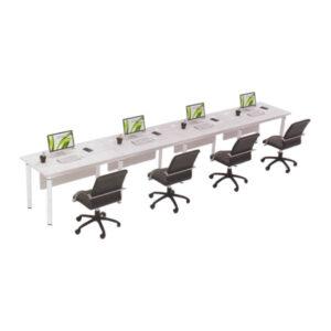 partisi-kantor-staff-modera-config-4-C