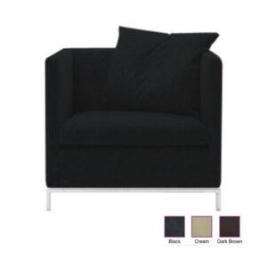 sofa-minimalis-ergosit-classico-1