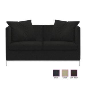 sofa-minimalis-ergosit-classico-2