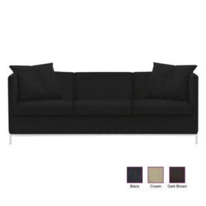 sofa-minimalis-ergosit-classico-3