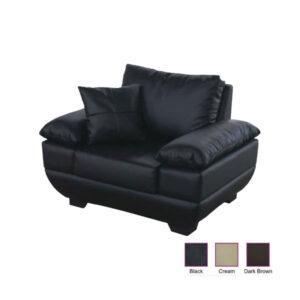 sofa-minimalis-ergosit-glamour-1