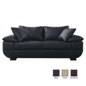 sofa-minimalis-ergosit-glamour-2