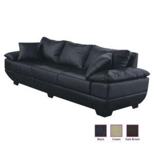 sofa-minimalis-ergosit-glamour-3