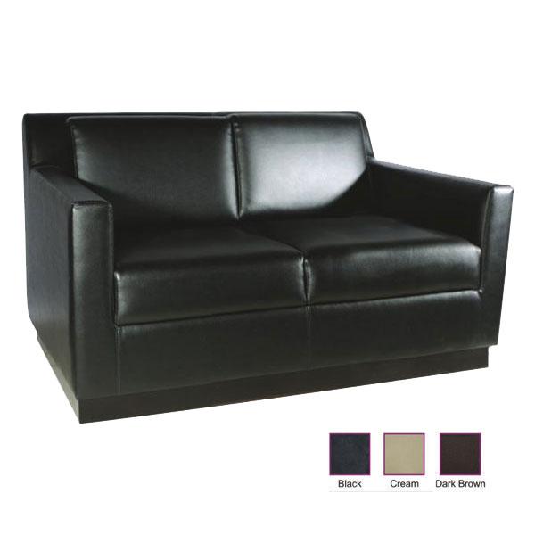 Jual Sofa Kantor, Sofa Ruang Tamu, Sofa Minimalis Harga Murah di Jakarta, Sofa Minimalis Ergosit Harvard 2