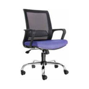 kursi-kantor-staff-chairman-ecos-skm-3603p