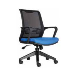 kursi-kantor-staff-chairman-ecos-skm-3703
