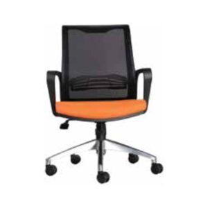 kursi-kantor-staff-chairman-ecos-skm-3703a