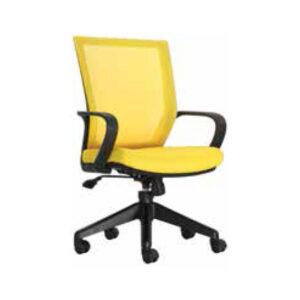 kursi-kantor-staff-chairman-ecos-skm-3803